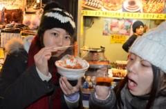 荒井英夫 公式ブログ/韓国旅行 2日目 画像2