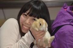 荒井英夫 公式ブログ/でぶ 画像1