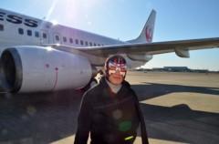荒井英夫 公式ブログ/雪の北海道 画像3