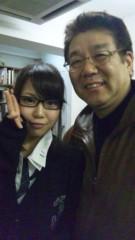 荒井英夫 公式ブログ/『それにしてもミクのやつ』(15分) 画像1