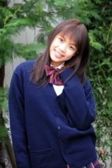 荒井英夫 公式ブログ/撮影会の告示 画像2