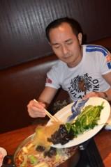 荒井英夫 公式ブログ/小肥羊 画像1