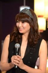 荒井英夫 公式ブログ/2012 MISS KOREA 日本代表選抜大会 画像1
