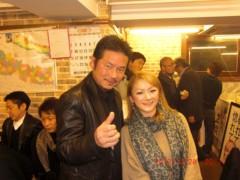 荒井英夫 公式ブログ/モッツ大忘年会2012 画像3