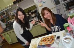 荒井英夫 公式ブログ/チョコパイ 画像1