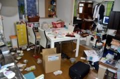 荒井英夫 公式ブログ/東北地方太平洋沖地震 画像3