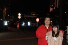荒井英夫 公式ブログ/横浜は戒厳令 画像1