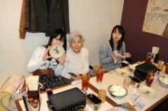 荒井英夫 公式ブログ/元祖串かつ だるまの 画像1