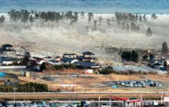 荒井英夫 公式ブログ/東日本大震災 画像3