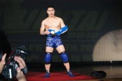 荒井英夫 公式ブログ/TAKAみちのく 画像1