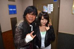 荒井英夫 公式ブログ/主役は、内田眞由美(AKB48) 画像1
