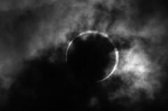 荒井英夫 公式ブログ/金環皆既日食 画像3