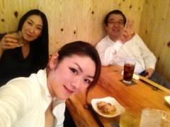 荒井英夫 公式ブログ/ダイニング居酒屋 道 ロード  画像1