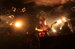 荒井英夫 プライベート画像/矢口壹琅20周年記念ライブ 第一弾 20130304 (10)