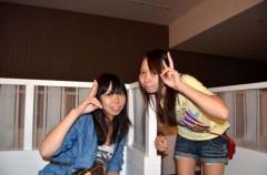 荒井英夫 公式ブログ/シンガポールへ 画像1