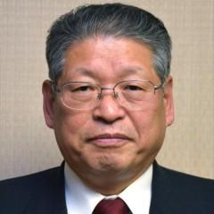 荒井英夫 公式ブログ/大仁田厚:佐賀県神埼市長選挙に臨む 画像2