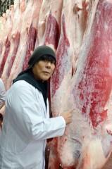 荒井英夫 公式ブログ/茨城県常陸牛ブランドの宣伝部長 画像2
