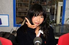 荒井英夫 公式ブログ/7月7日 画像1