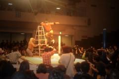 荒井英夫 公式ブログ/みちのくプロレス「宇宙大戦争〜ホントに最終決戦〜」 画像1