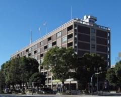 荒井英夫 公式ブログ/横浜市歌 画像2
