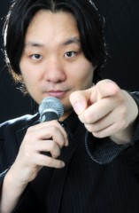 荒井英夫 公式ブログ/なんでお前の写真を 画像1