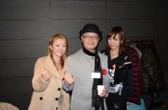 荒井英夫 公式ブログ/第3回萌えクィーンコンテスト 画像1