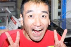 荒井英夫 公式ブログ/第60回レインボータウンFM「田代・中村・南部・アクアちゃん」 画像2
