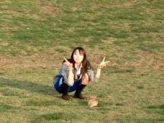 荒井英夫 公式ブログ/うさぎの散歩  画像3