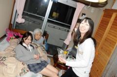 荒井英夫 公式ブログ/節分 画像3