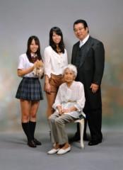 荒井英夫 公式ブログ/写真館 画像1