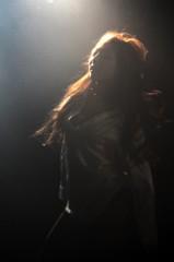 荒井英夫 公式ブログ/ディスコ・ヒストリー2011〜エッグショースペシャル〜 画像3