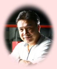 荒井英夫 公式ブログ/洪秀煥 画像1