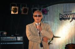 荒井英夫 公式ブログ/ロス疑惑の結末は  画像3
