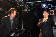 荒井英夫 公式ブログ/感謝の気持ち 画像1