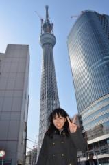 荒井英夫 公式ブログ/今日一日 画像1