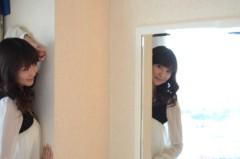 荒井英夫 公式ブログ/清水りさの宣材写真 画像1