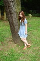 荒井英夫 公式ブログ/新人の面接 画像3