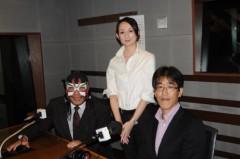 荒井英夫 公式ブログ/FM東京 タイムライン  画像1