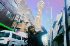荒井英夫 公式ブログ/お笑いワイドショー「マルコポロリ」 画像3