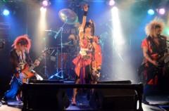 荒井英夫 公式ブログ/東日本大震災復興支援音楽祭2012 画像2