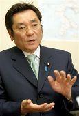 荒井英夫 公式ブログ/男。松木けんこう衆議院議員 画像3