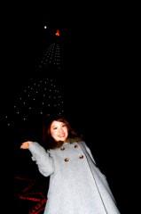 荒井英夫 公式ブログ/関西から女子大生が 画像3