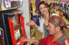 荒井英夫 公式ブログ/デルーサ・ザ・マックス店 画像2