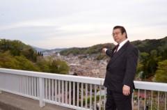 荒井英夫 公式ブログ/被災地に 画像3