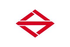 荒井英夫 公式ブログ/横浜市歌 画像1