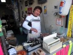 荒井英夫 公式ブログ/花見 画像2