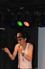荒井英夫 公式ブログ/田代まさしの誕生会 画像1