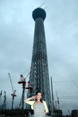 荒井英夫 公式ブログ/写真集の打ち合わせに 画像1