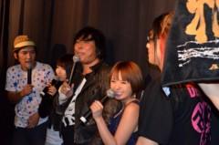 荒井英夫 公式ブログ/主役は、内田眞由美(AKB48) 画像2