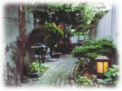荒井英夫 公式ブログ/夢回路 画像2